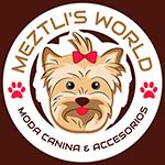 Meztli's World